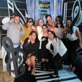 Justin Jordan, Methuen & Rocktober Vibe Friends